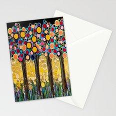 :: Morning Light :: Stationery Cards