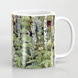 Jessie Willcox Smith - A Child's Garden Of Verses - Digital Remastered Edition Coffee Mug