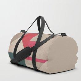 Master Column Duffle Bag