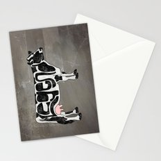 Legendairy Stationery Cards