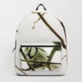 tit Backpack