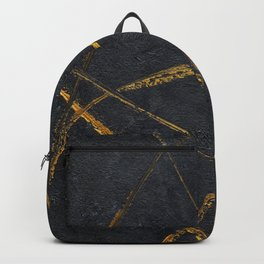 Imaginary Forest Backpack