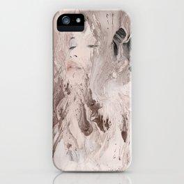 untitled05-2018 iPhone Case