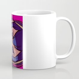 Son of Dragons Coffee Mug