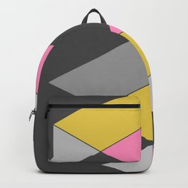 A_Minimal 001 Backpack
