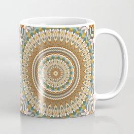 Mandala 97 Coffee Mug