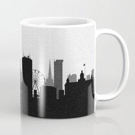City Skylines: Birmingham Coffee Mug