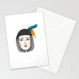 POC Stationery Cards