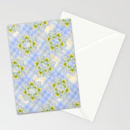 Lilium YumYum Stationery Cards
