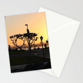 Tree38 Stationery Cards