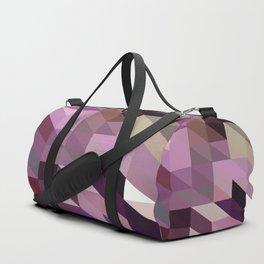 En Aranjuez Con Tu Amor Duffle Bag