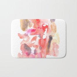 [dec-connect] 38. relapse Bath Mat