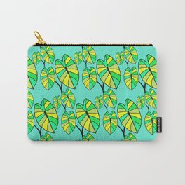 Loʻi Love Carry-All Pouch