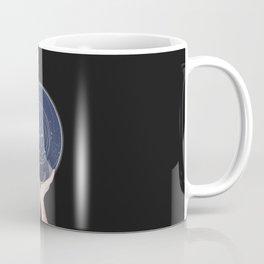 Magick Coffee Mug