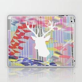 Deer'n pop Laptop & iPad Skin