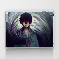 What Do I Do? Laptop & iPad Skin