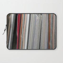 Shelf Laptop Sleeve