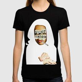 Das Laster T-shirt