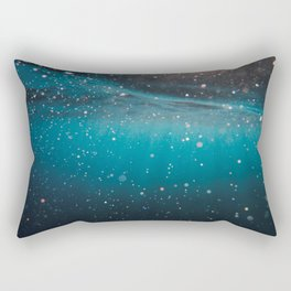 Glory Rectangular Pillow