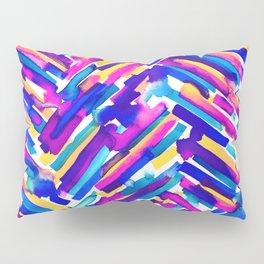 IDGAF Pillow Sham