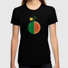 Fruit: Watermelon T-shirt