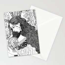Aotearoa Stationery Cards