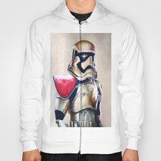 First Order Stormtrooper Hoody