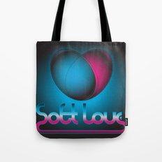 SoftLove Tote Bag
