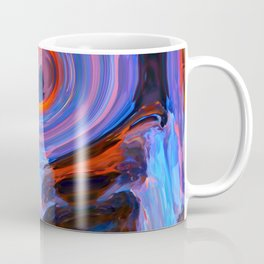 Neba Coffee Mug