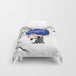 Legato Bluesummers Comforters