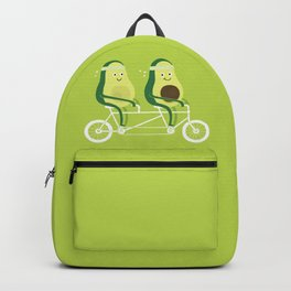 AvoCardio Backpack
