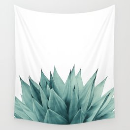 Agave Vibes #8 #tropical #decor #art #society6 Wall Tapestry