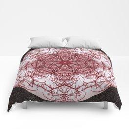 ESTRELLA STEREO Comforters
