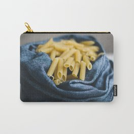 Penne Carry-All Pouch