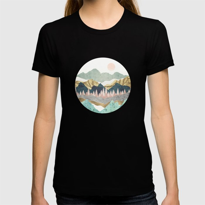 Summer Vista T-shirt