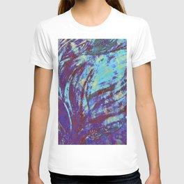 efflorescent #57.2 T-shirt