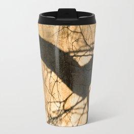 Shadow Travel Mug