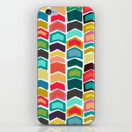 Misguided iPhone Skin