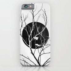 Dry Slim Case iPhone 6s