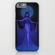 Nyx iPhone 6s Slim Case