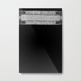 Rothko Untitled  Metal Print