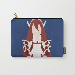 Caeldori (Fire Emblem Fates) Carry-All Pouch