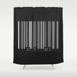 324B21 Shower Curtain