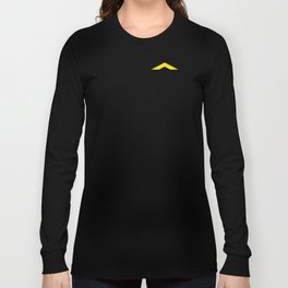 GET UP Long Sleeve T-shirt
