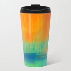 Marina Dream Travel Mug