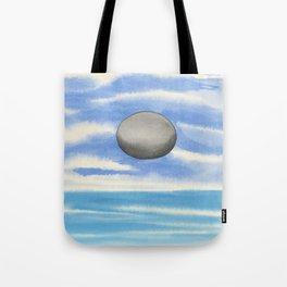 Stonerise 4 Tote Bag