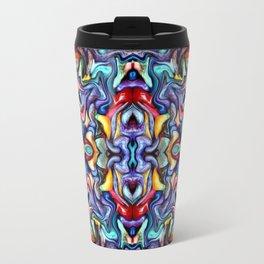 PATTERN-755 Travel Mug