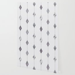 Grauve Design Wallpaper