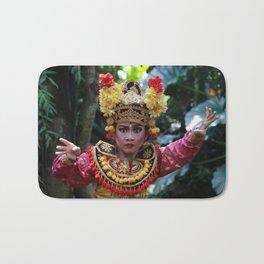 Indonesia Bath Mat