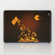 Epics iPad Case